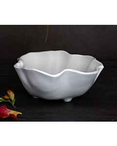 Bowl Nube Melamine Small