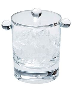 ICE BUCKET ACRYLIC